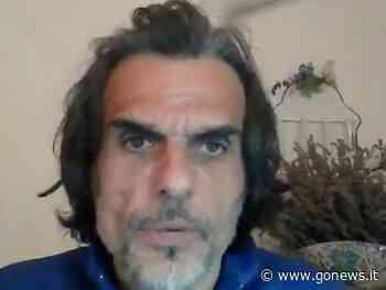 Rsa di Gambassi Terme, trasferimento degli ospiti e personale positivo: registrato un decesso - gonews