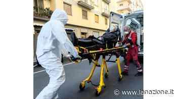 Contagi in salita Morto farmacista di Pontassieve - LA NAZIONE