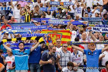 El himno del Real Zaragoza para todos los gustos - ElDesmarque Zaragoza