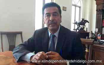 Desmienten contagio en Atotonilco de Tula - Independiente de Hidalgo