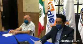 Establece Sabinas Hidalgo ´toque de queda´ - ABC Noticias MX