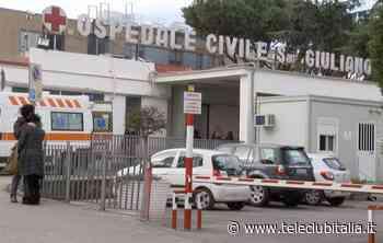 Donna di Villaricca muore di coronavirus: famiglia in isolamento - Teleclubitalia.it