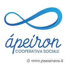 Pignataro Maggiore/Bellona/Vitualizio/Pastorano – La cooperativa Apeiron e la macchina della solidarietà - Paesenews
