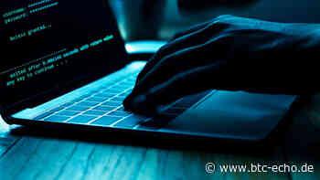 Bisq-Hack: Angreifer erbeutet Monero (XMR) und Bitcoin (BTC) von DEX - BTC-ECHO | Bitcoin & Blockchain Pioneers