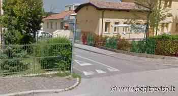 Susegana, bimba cade in bici: portata all'ospedale di Treviso in elicottero. - Oggi Treviso