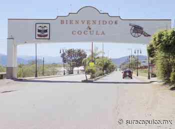 Fallece mujer de Cocula en Iguala y crea inquietud en ambos municipios - El Sur de Acapulco