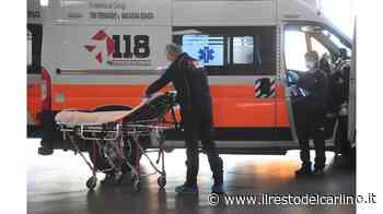 Altre due vittime alla casa di riposo di Budrio - il Resto del Carlino