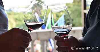 09.25 / Slitta al 2021 la Fiera Regionale dei Vini di Buttrio - Il Friuli