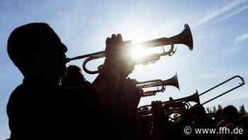 Eschborn: Musik vom Balkon aus genießen - HIT RADIO FFH