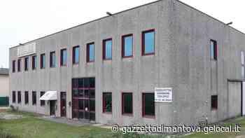 Pronto nell'ex General Calor di Ostiglia il centro islamico El Amal - La Gazzetta di Mantova