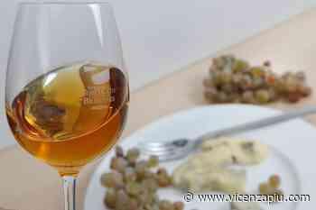 Pasqua a casa, ma con un buon bicchiere di vino: DOC Breganze a domicilio - Vicenza Più