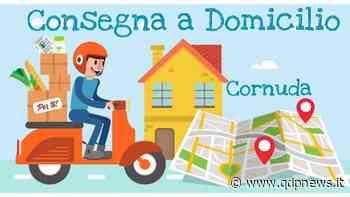 """Nasce la nuova pagina Facebook """"Cornuda Delivery"""" per comunicare ai cittadini le varie attività nel Comune - Qdpnews.it - notizie online dell'Alta Marca Trevigiana"""