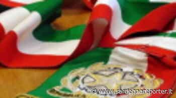 Ittiri. Convocazione Consiglio Comunale per il 16 aprile 2020 - Sardegna Reporter