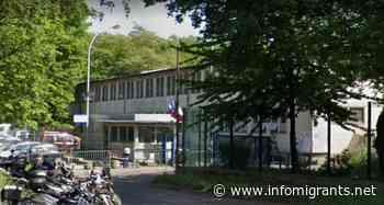 Un premier cas de coronavirus confirmé au CRA de Vincennes - InfoMigrants