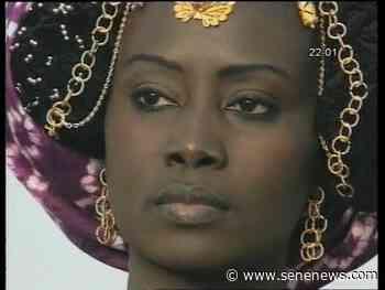 Fatou la bonne particulière: Téléfilm sénégalais avec Charles Foster et Awa Sene Sarr (Vidéo) - SeneNews - Actualité au Sénégal