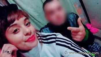 Crimen en Grand Bourg: la autopsia reveló el brutal sadismo del asesino que mató a su novia frente a su hijo d - infobae