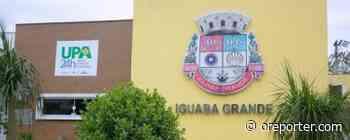 Iguaba Grande tem duas mortes confirmadas por coronavírus - OREPORTER.COM