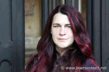 Die Sonntagsfrage / Lesen ohne Honorar – überstehen Autor*innen so Corona, Frau Falkenhagen? - börsenblatt