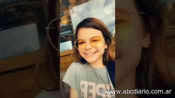 Gastón Pauls y una tierna foto con su hija Muna Cherry: ''No sabía que se podía amar'' - ABC Diario