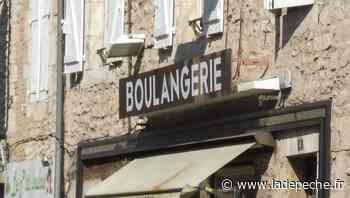 Gramat. La coque de Pâques sera bien présente chez nos boulangers et pâtissier - ladepeche.fr