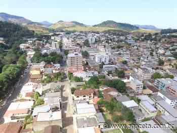 Prefeitura de Alfredo Chaves registra primeiro caso de coronavírus - A Gazeta