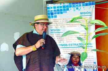 Se toman medidas en Totoró para dar cumplimiento al aislamiento obligatorio - Diario del Cauca