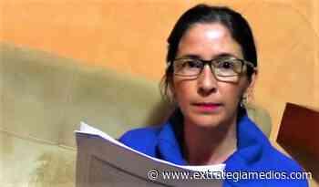 Tenjo presenta cuatro casos de covid 19 incluida una persona fallecida ayer en Bogotá - Extrategia Medios