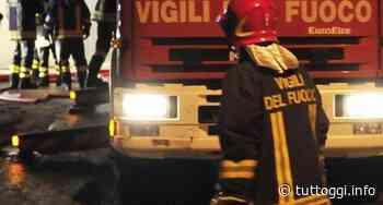 Un uomo trovato morto a San Mariano - TuttOggi