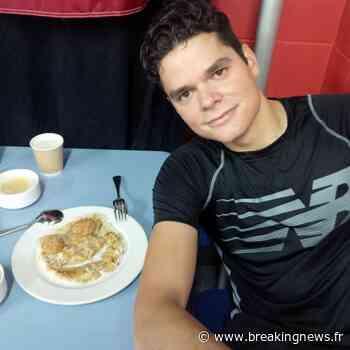 Mios Raonic explique comment la nutrition l'a aidé à devenir un meilleur joueur de tennis - Breakingnews.fr