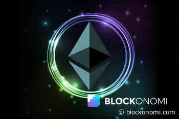 Layer-2 Scaling Arena: Matic Network Digs In as Loom Network Wobbles - Blockonomi