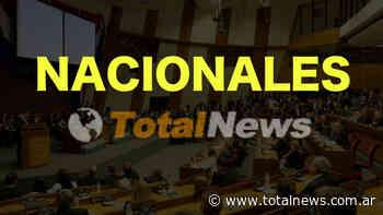 Cae sospechoso en crimen del intendente de José Leandro Oviedo - Total News Agency