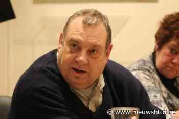 Voormalig gemeenteraadslid overlijdt na val