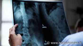 Centro Radiologia Gorle, sostegno agli ospedali con donazioni e prestazioni - Bergamo News - BergamoNews.it