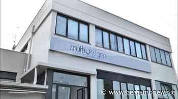 La Multiossigen di Gorle si prepara alla quotazione in Borsa - Bergamo News - BergamoNews.it
