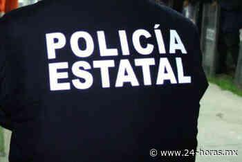 En Nogales, Veracruz sancionarán a quien realice eventos - 24 HORAS