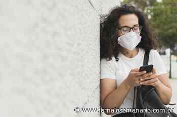 Porto Feliz: moradores que saírem de casa sem máscaras serão multados - Jornal O Semanário
