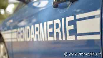 Biscarrosse : un homme blessé à l'arme blanche lors d'une rixe - France Bleu