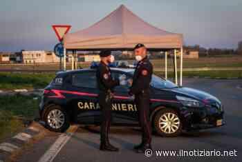 Coronavirus, morto il carabiniere Soru. È stato in servizio anche a Varedo - Il Notiziario