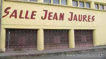précédent Fresnes-sur-Escaut: venez trembler pour Halloween à la salle Jean-Jaurès - La Voix du Nord