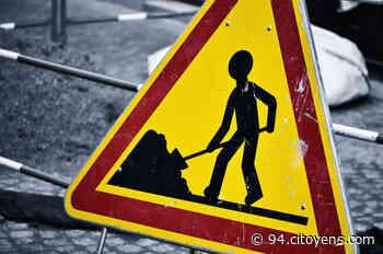 Fontenay-sous-Bois interdit les chantiers pendant le confinement - 94 Citoyens