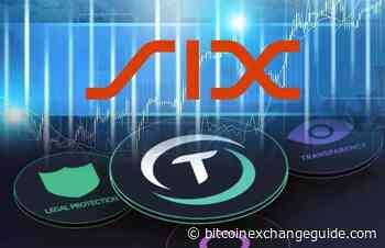 Top TrueUSD StableCoin Cryptocurrency Exchanges For Trading TUSD - Bitcoin Exchange Guide