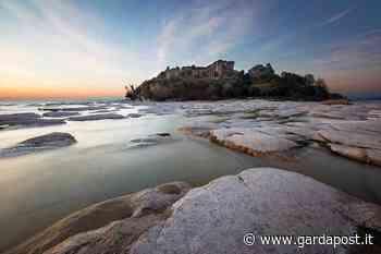 Gita fuoriporta (virtuale) in uno dei posti più belli al mondo: Sirmione - gardapost