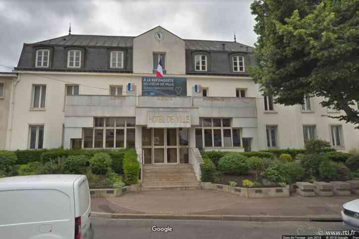 """Accusée d'appeler à la délation, la maire de Montgeron """"choquée"""" - RTL.fr"""