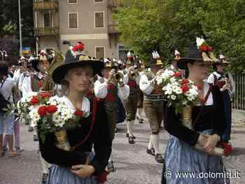 CANCELLATO: Concerto di Pasqua a Campo Tures - Dolomiti.it