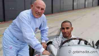 Fallece el piloto con más victorias en Formula 1 sin ser campeón del mundo - Golsmedia