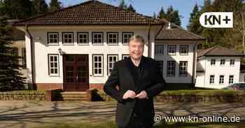Bad Bramstedt - Auch die Stadtwerke sind im Corona-Modus - Kieler Nachrichten