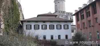L'ex senatore Giorgio Postal riconfermato presidente della Fondazione museo storico del Trentino - il Dolomiti - il Dolomiti
