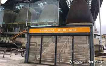 Gujan-Mestras (33) : 15 mois de prison ferme pour l'escroc du supermarché - Sud Ouest