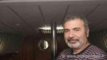 Coronavirus - P.-O. - Saint-Cyprien : navigateur à quai par la force des choses, José vit confiné à bord de so - L'Indépendant