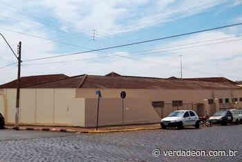 Região contra o corona: primeiro caso é confirmado em Igarapava - Notícias de Franca e Região